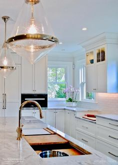 465 top custom kitchen cabinets images navy kitchen cabinets hale rh pinterest com