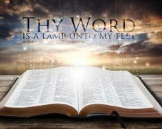 Pin By Laura Hoyt On Thy Word Is A Lamp Unto My Feet And A Light Unto My  Path | Pinterest | Paths