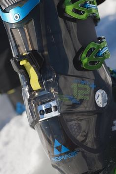Soma Hybrid 12 Plus Season 12 Ski Equipment, Season 12, Skiing, Sports, Ski, Hs Sports, Sport
