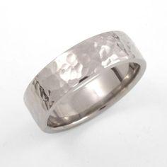 CaiSanni | Kultasepänverstas (@caisanni) • Instagram-kuvat ja -videot Soap, Wedding Rings, Engagement Rings, Instagram, Jewelry, Enagement Rings, Jewlery, Bijoux, Schmuck