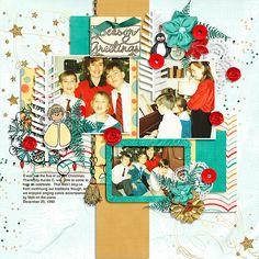 "<p><a href=""../store/eqraveziur-designs-c-13_238/christmas-land-p-32469.html"">eqrAveziur Designs new release Christmas Land Kit</a></p><br /><br /> <p><a href=""../store/southern-serenity-designs-c-13_567/reflection-p-31922.html"">Southern Serenity Designs Reflection template set</a></p><br /><br /> <p>TFL</p>"