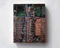Sweet Bus  Limited Edition Fine Art Photo by PatrickLajoie on Etsy