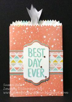 Stampin ' Up! Best Day Ever, stampinginferno.blogspot.com