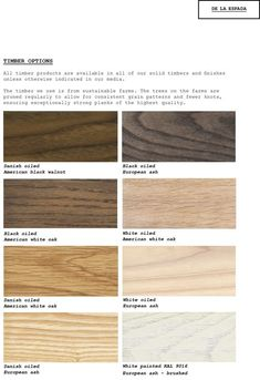 Hardwood Floor Stain Colors, Minwax Stain Colors, Wood Colors, Hardwood Floors, Flooring, Cabinet Stain Colors, Red Oak Floors, Duraseal Stain, Oak Floor Stains