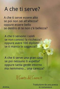 A che ti serve? Funny Phrases, Pablo Neruda, Happy People, Beautiful Words, Wise Words, Wisdom, Feelings, Quotes, Blog