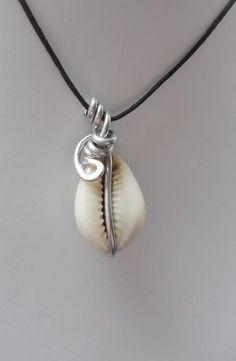 Eine Menge kreative Ideen, wie Sie Schmuck aus Silberbesteck selber ...