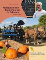 Agritourism Regulations and other considerations for California farms
