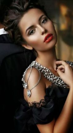 """Elegance"" #Sophistication #Luxurydotcom"