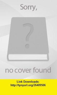 The Donnellys Part 1 Sticks  Stones James Reaney ,   ,  , ASIN: B001PRW9YW , tutorials , pdf , ebook , torrent , downloads , rapidshare , filesonic , hotfile , megaupload , fileserve