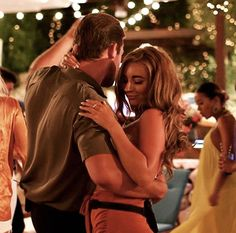 #loveisland #loveislanditv2 #carolineflack True Love Stories, Love Story, Love Island 2018, Marry Your Best Friend, Caroline Flack, Bwwm, Interracial Couples, Couples In Love