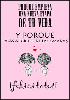 Cartel Despedida de Soltera Lingerie Party, Couple Shower, Ideas Para Fiestas, Event Organization, Wedding Quotes, Maid, Wedding Planner, Bridal Shower, Memes