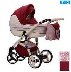 Most parents use strollers all the time–to take power walks, go running, go shopping or walk around street festivals, malls and downtowns. A stroller ride also can help a fussy baby fall asleep (they love fresh air and movement). Used Strollers, Baby Strollers, Pram Stroller, Umbrella Stroller, Jogging Stroller, Baby Play Mat Gym, Best Lightweight Stroller, Baby Girl Items, Prams And Pushchairs