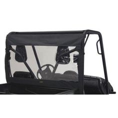 UTV REAR WINDOW YAMAHA RHINO BLACK/PVC  Classic Accessories has selling utv rear window yamaha rhino black/pvc product with good quality at best price. Classic Accessories utv rear window yamaha rhino black/pvc has one of the most popular and high rank product under parts category. Many customers purchased Classic Accessories utv rear window yamaha rhino black/pvc product and we received positive feedback from most of our customers.