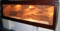 DIY Stackable Reptile Enclosure - PetDIYs.com
