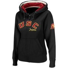 If all my money didn't go towards tuition, I'd buy this hoodie...