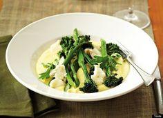 14 Broccoli Recipes