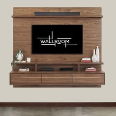 Walnut-STYLED Walnut Veneer, Wood Veneer, Tv Display, American Walnut, The Unit, Colours, Building, Home Decor, Homemade Home Decor