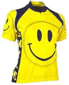 80a7bfb995599 19 Best Retro Cycling Jerseys images