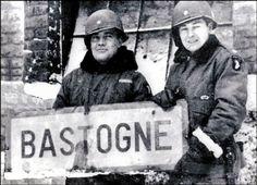 Nuts - The Siege of Bastogne - https://www.warhistoryonline.com/war-articles/nuts-siege-bastogne.html