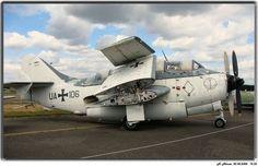 U-boat Pursuit Plane - Fairey Ganne - Desktop Nexus Wallpapers Luftwaffe, Antique Wallpaper, Aviation Art, Wwii, Air Force, Fighter Jets, Aircraft, Boat, Vehicles