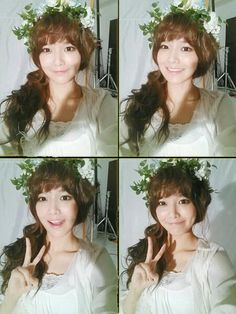 Sooyoung #SNSD