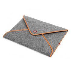 Macbook Air 13'' Sleeve/Case Laptop Case Laptop Sleeve | Etsy Macbook Pro 13, Macbook Air 13 Sleeve, Macbook Bag, Felt Case, Felt Material, Laptop Case, Laptop Sleeves, Wool Felt, Modern