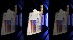 Space Shuttle Debris Display-2.jpg