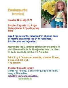 pantacourt                                                                                                                                                                                 Plus