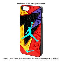 NIKE Jordan Retro 7 RAPTOR iPhone 4 4s 5 5s 5c 6 6s 6+ 6s+ Samsung Case