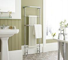 8 best electric towel rail images electric towel rail heated rh pinterest com