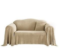 12 best susan stuff images sofa covers sofa slipcovers couch covers rh pinterest com