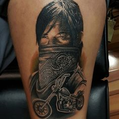 Gallery follows the text have you ever cheated on your for Ftw tattoo meaning