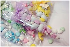 LebombonierediElisa: Confetti e Confettate Paper Crafts, Diy Crafts, Candy Buffet, Favor Boxes, Confetti, Wedding Favors, Packaging, Baby Shower, Gifts