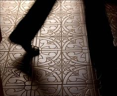 Via Zement Mosaik Fliese www.via-finest-tiles.de