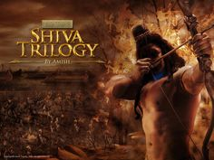 76 Best Shiva Trilogy Images Spirituality Hindus Shiva Shakti