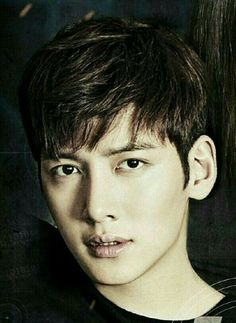JCW ♚ My King... My one and only.
