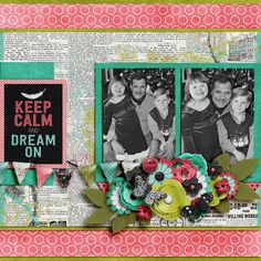 This page was made using the kit Moving On by Triple J Designs and can be found here: http://scraptakeout.com/shoppe/Moving-On-Kit.html Template is Single Pack 9 by Le Pingouin Designs found here: http://scraptakeout.com/shoppe/Single-Pack-9.html