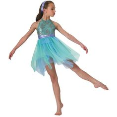 37e9931aa 14 Best Dance Costumes images