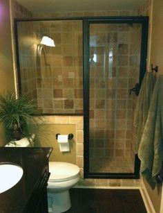 336 best small bathroom remodel images in 2019 bathroom bathroom rh pinterest com