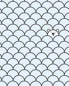 Pattern_12