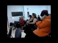 Objetorxs a la LOMCE - ¿Qué hacer? - El debate (I)