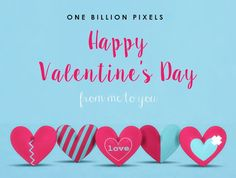 Valentine's Heart Pillows at One Billion Pixels via Sims 4 Updates