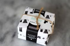 MammaMia Boerseep is made using an old family recipe, making the chore of doing laundry more fun for all mommies out there. As well as for us newly-weds! More Fun, Usb Flash Drive, How To Make, Diy, Handmade, Hand Made, Bricolage, Craft