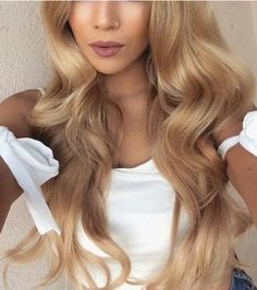 Beautiful Clip In Hair Extensions 100% virgin remy human hair. http://www.belacahair.com/clip-in-hair-extensions.html Email: belacahair@yahoo.com Skype: belaca-hair WhatsApp: 008613247531950