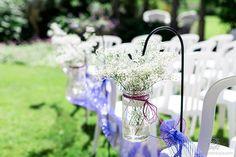 garden-wedding-decor.jpg (1000×667)