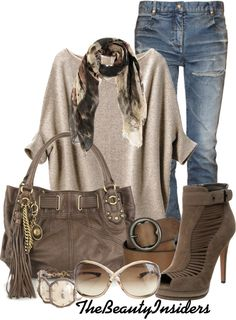 """Street Peeper "" ~~ by thebeautyinsiders on Polyvore"