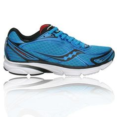 Saucony Mirage 2 Running Shoes