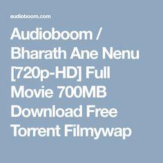 free torrent movie downloads