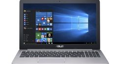 http://www.replacementpopupcamperparts.com/bestpclaptops.php  has some advice for Windows PC fans on how to locate the best PC laptops in the marketplace.