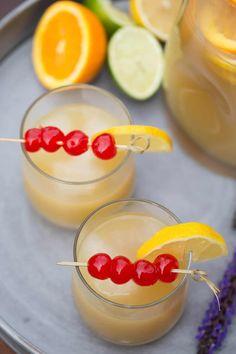 Whiskey Sour-4